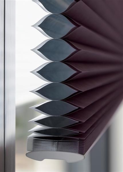 VRI interieur raamdecoratie Ambifloor