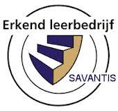 VRI interieur erkend leerbedrijf Savantis