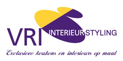 VRI interieurstyling logo