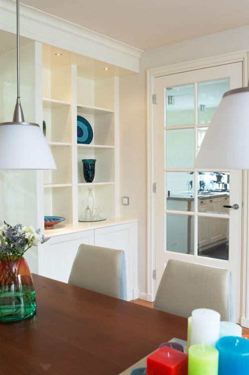 Kamer en suite vri interieur - Kamer en kantoor ...