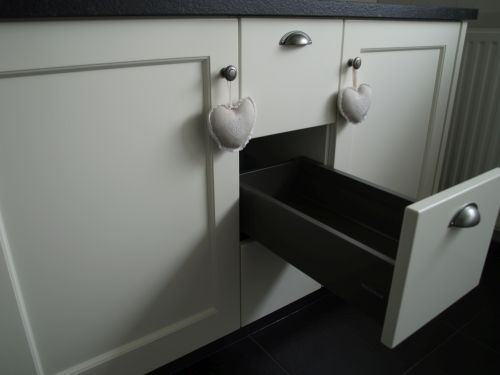 Badkamer toilet vri interieur for Interieur badkamer