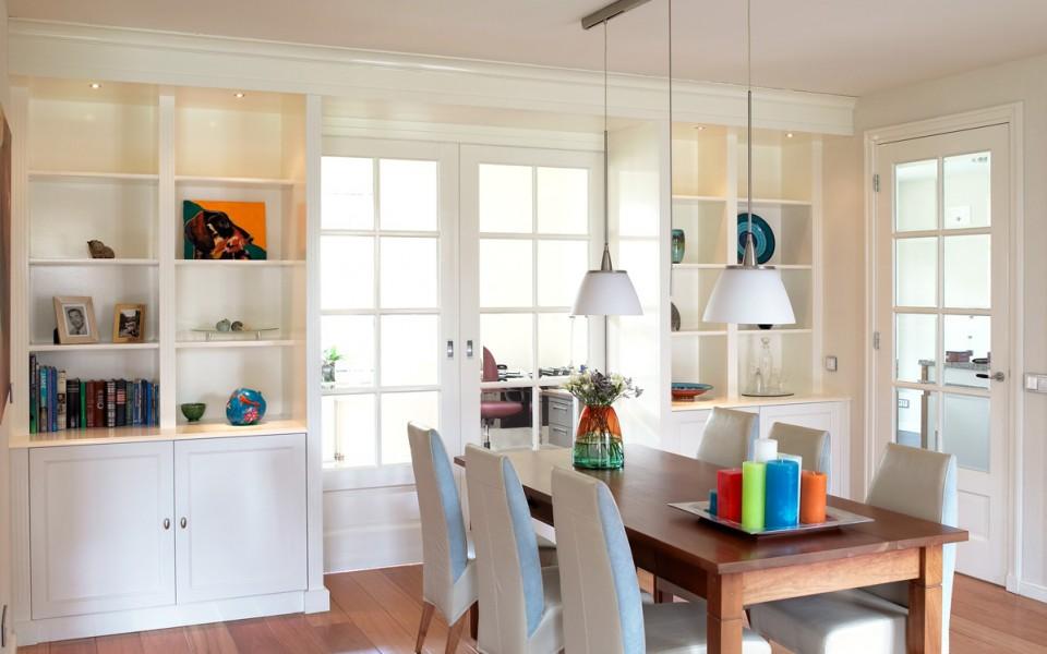 Moderne Keukens Volledig Op Maat : VRI-Interieur Exclusieve keukens en ...