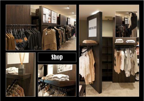 Shop Decolegno Cleaf