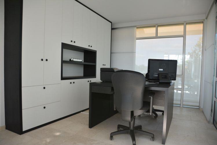 Kantoor Aan Huis : Praktische spullen voor in jouw kantoor aan huis ik woon fijn