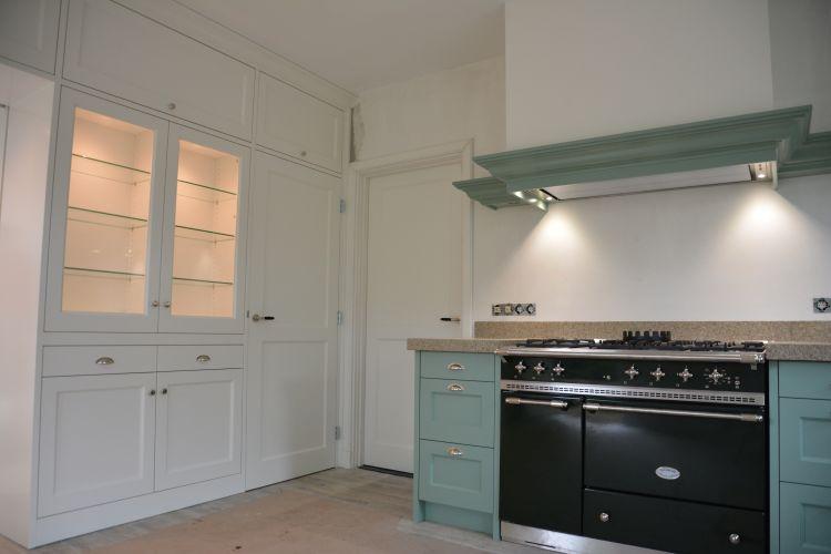 afmetingen keukenschouw] - 100 images - stijl interieur vri ...